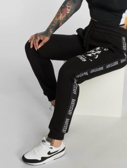 Babystaff Sweat Pant Roona black