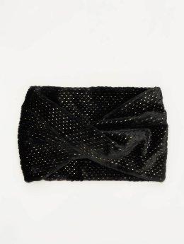 Bangastic Huivit / kaulaliinat Loop musta