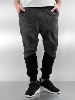 Bangastic Jogging Knit gris