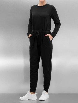 Bangastic jumpsuit Toulouse zwart