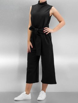 Bangastic Jumpsuits Sleeveless black