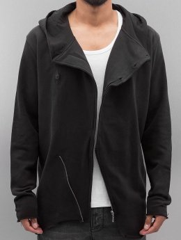 Bangastic Lightweight Jacket Rieko black