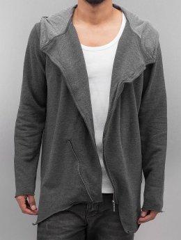 Bangastic Lightweight Jacket Rieko gray