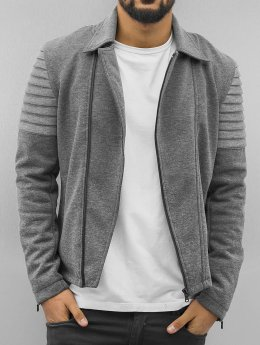 Bangastic Lightweight Jacket Oradea gray