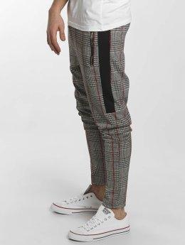 Bangastic Pantalone ginnico Santo beige
