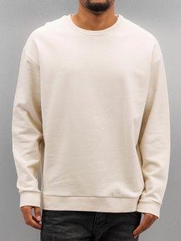 Bangastic Pullover Lemuel beige