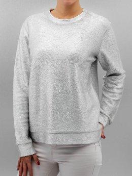 Bangastic Pullover Weya  grau