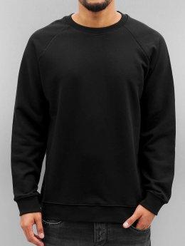 Bangastic Pullover Hafiz schwarz