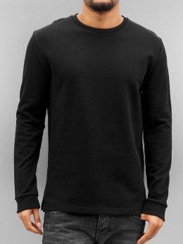 Bangastic Pullover Elay schwarz