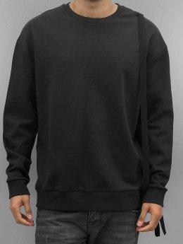 Bangastic Pullover Peoria schwarz