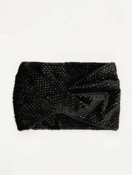 Bangastic Scarve / Shawl Loop black