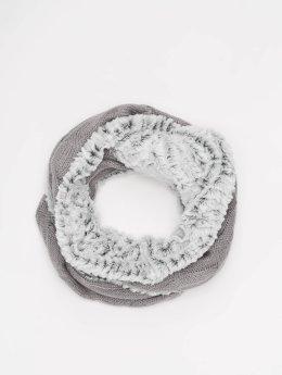 Bangastic Scarve Reversible Loop  grey