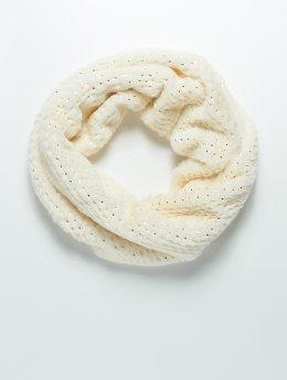 Bangastic sjaal Loop wit