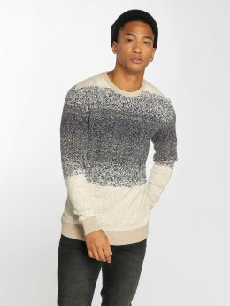 Bangastic Sweat & Pull Nigel beige