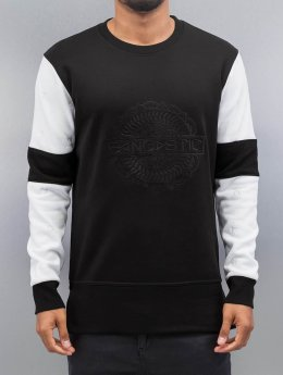 Bangastic Sweat & Pull Logo noir