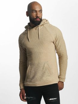 Bangastic Sweat capuche Favorite beige