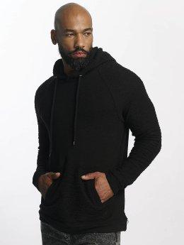 Bangastic Sweat capuche Favorite noir