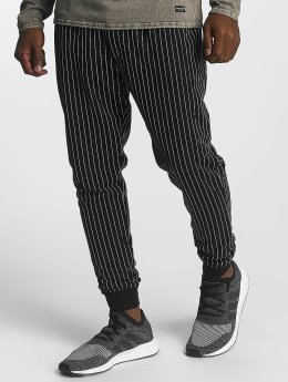 Bangastic Sweat Pant Sweat black