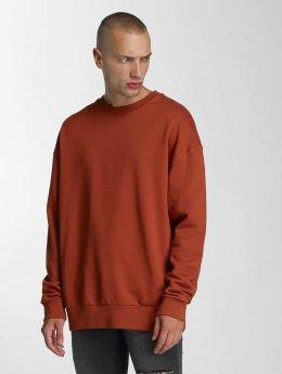 Bangastic Swetry Peoria  czerwony