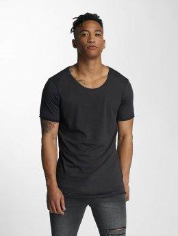 Bangastic T-Shirt Leszek grau