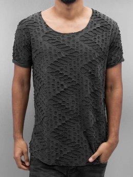 Bangastic T-Shirt Arturo gris