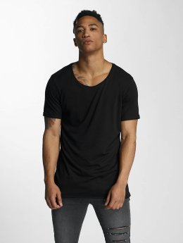 Bangastic T-Shirt Leszek schwarz
