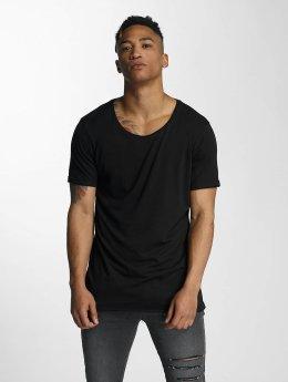 Bangastic t-shirt Leszek zwart