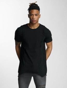 Bangastic t-shirt Tiago zwart