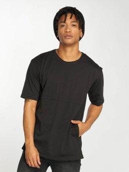 Bangastic t-shirt Des zwart