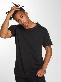 Bangastic T-skjorter 1312 svart
