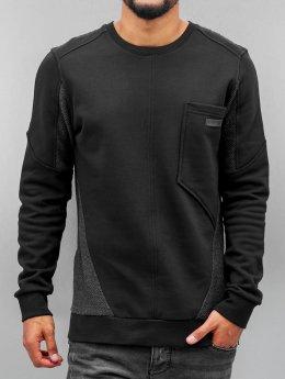 Bangastic trui Eupen zwart