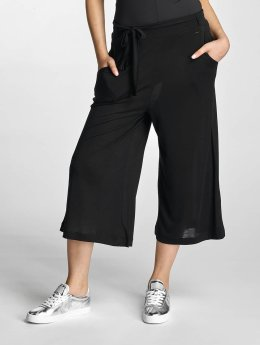 Bench Chino pants Jersey Skirt black
