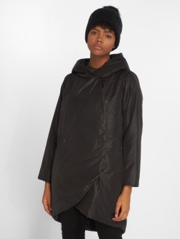 Bench Coats Confine  black