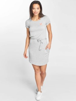 Bench Dress Life gray