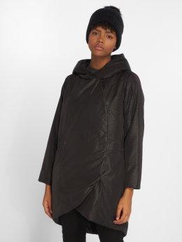 Bench Kabáty Confine  čern