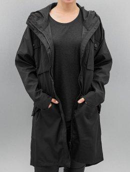 Bench Mantel Lacquer schwarz