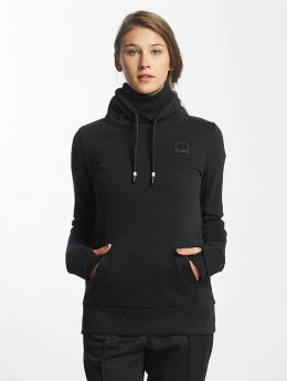 Bench Pullover Overhead Funnel black