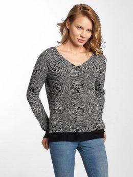 Bench Pullover Life schwarz