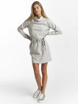 Bench Robe Funnel gris
