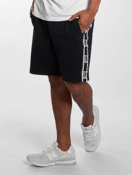 Bench shorts Beach  zwart