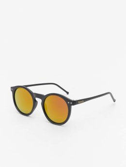 Bench Sunglasses Summer  black