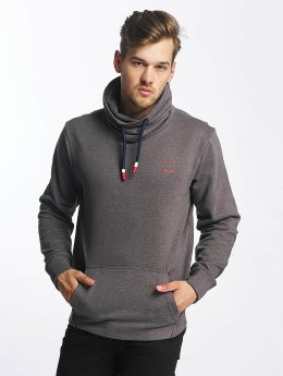 Bench Sweat & Pull Funnel gris