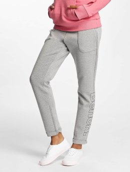 Bench Sweat Pant Core Colorblock grey