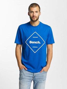 Bench T-paidat Corp sininen