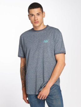 Bench T-Shirt Grindle bleu