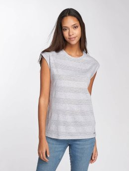 Bench T-Shirt Life gris