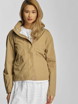 Bench Transitional Jackets Easy beige