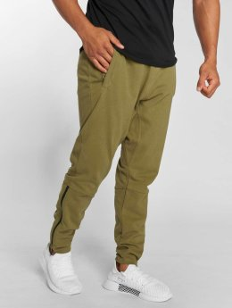 Better Bodies Jogger Pants Harlem khaki
