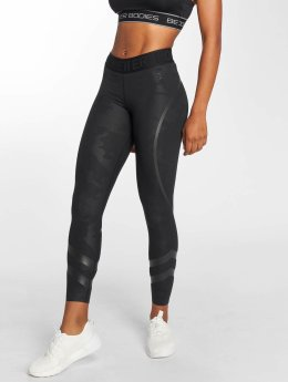 Better Bodies Legging Chelsea camouflage