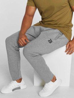 Better Bodies Pantalones sudadera Astor gris